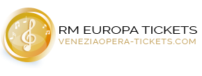 Venice Opera House Italy. La Fenice Theater Tickets